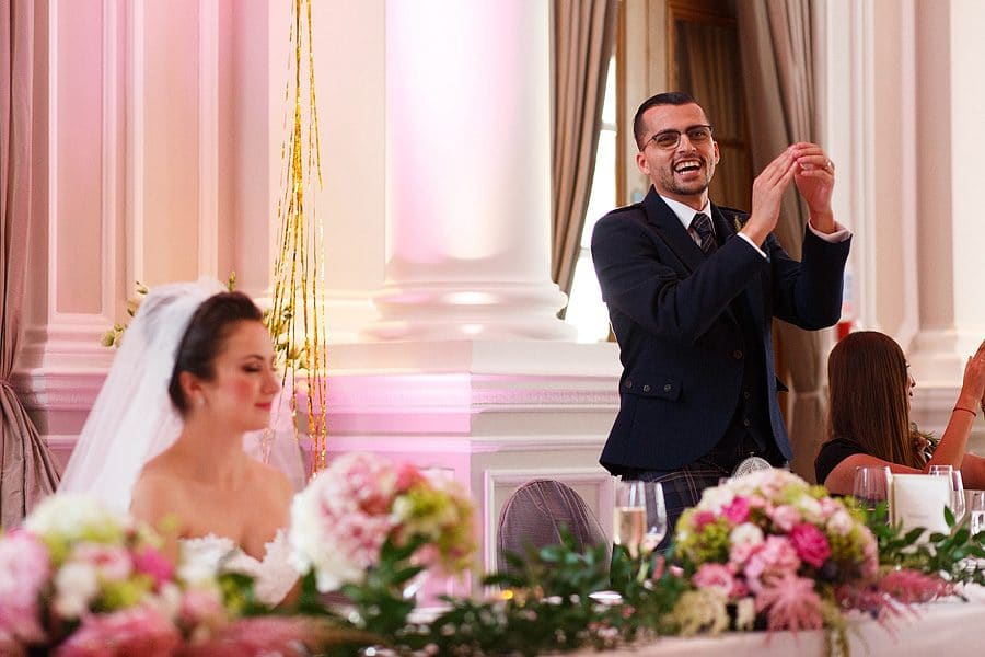 corinthia-hotel-london-wedding-170