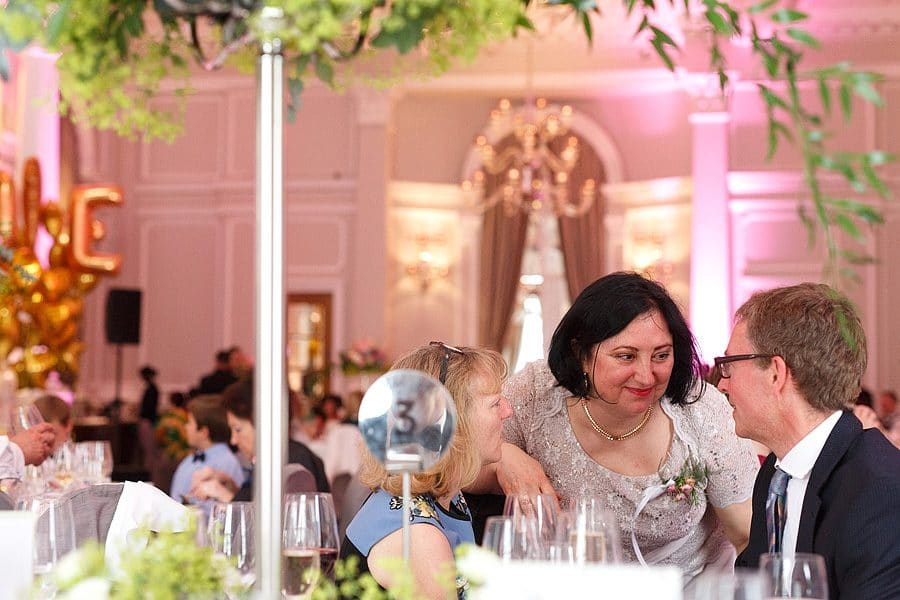 corinthia-hotel-london-wedding-175