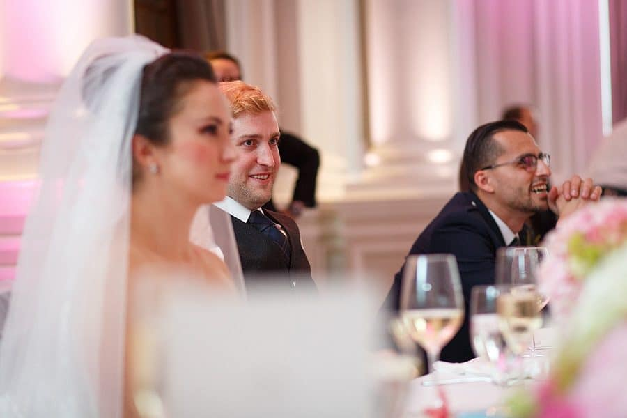 corinthia-hotel-london-wedding-180
