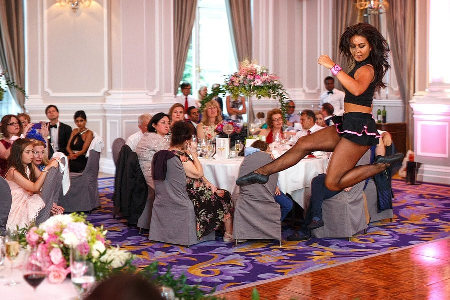corinthia-hotel-london-wedding-199
