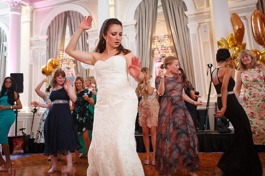 corinthia-hotel-london-wedding-219