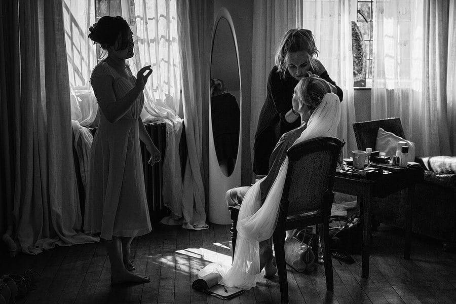 voewood-wedding-photographer-z3127