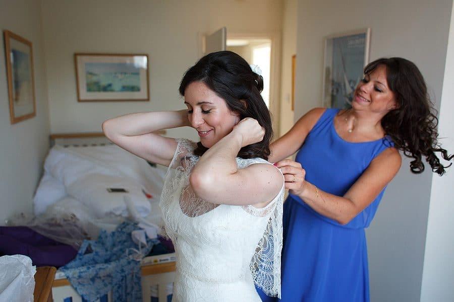 bruisyard-hall-wedding-photographer-7734