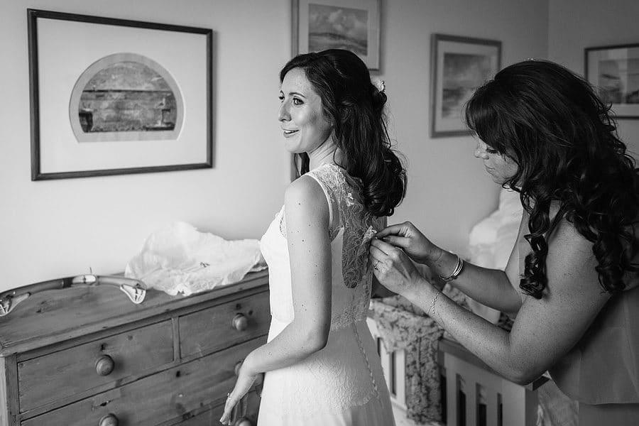 bruisyard-hall-wedding-photographer-7735