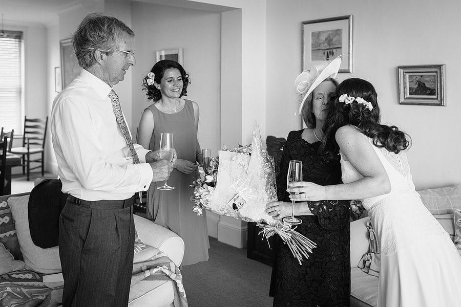 bruisyard-hall-wedding-photographer-7739