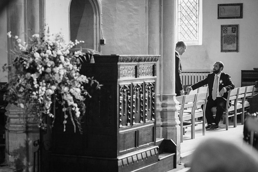 bruisyard-hall-wedding-photographer-7742