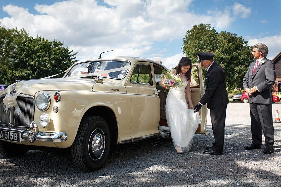 bruisyard-hall-wedding-photographer-7750