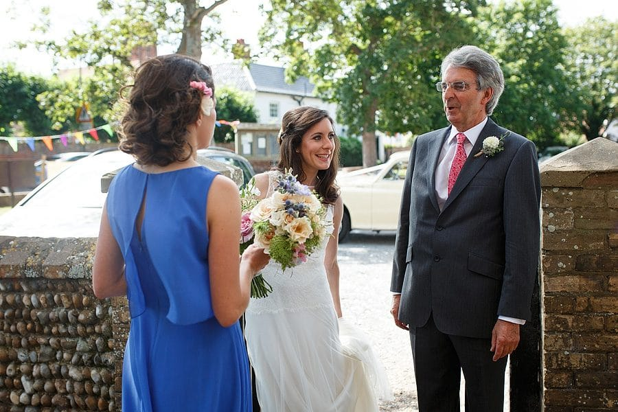 bruisyard-hall-wedding-photographer-7751