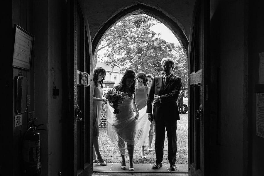 bruisyard-hall-wedding-photographer-7752