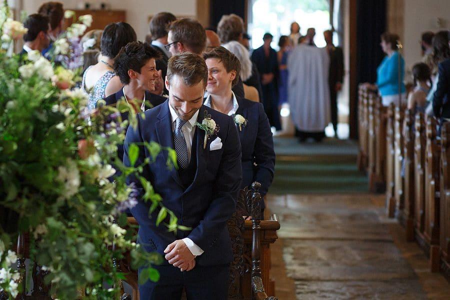 bruisyard-hall-wedding-photographer-7753