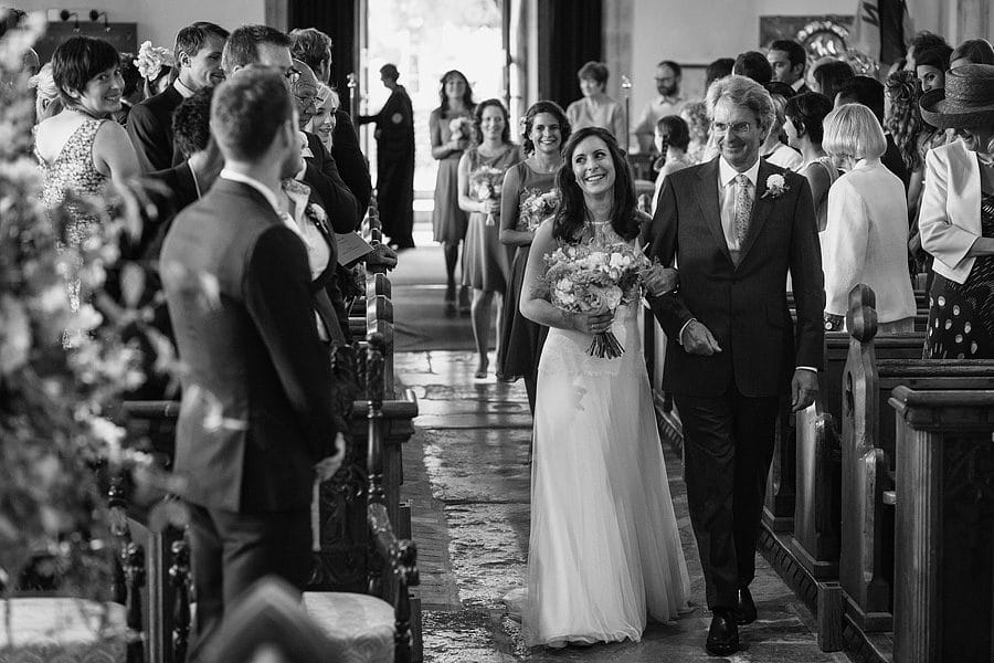 bruisyard-hall-wedding-photographer-7754