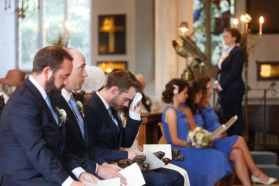 bruisyard-hall-wedding-photographer-7758
