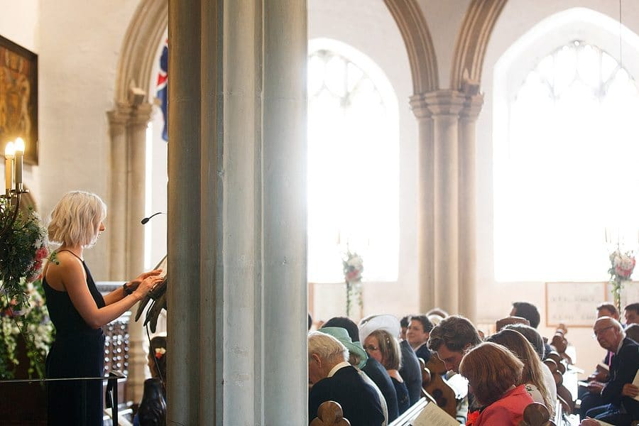 bruisyard-hall-wedding-photographer-7759