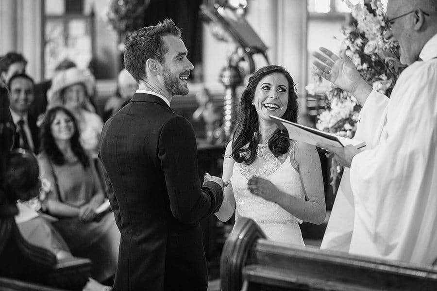 bruisyard-hall-wedding-photographer-7762