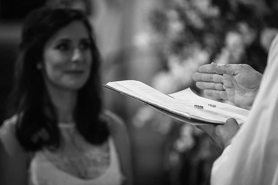 bruisyard-hall-wedding-photographer-7763