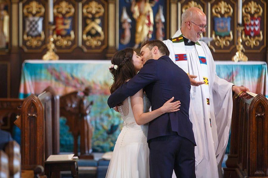 bruisyard-hall-wedding-photographer-7766