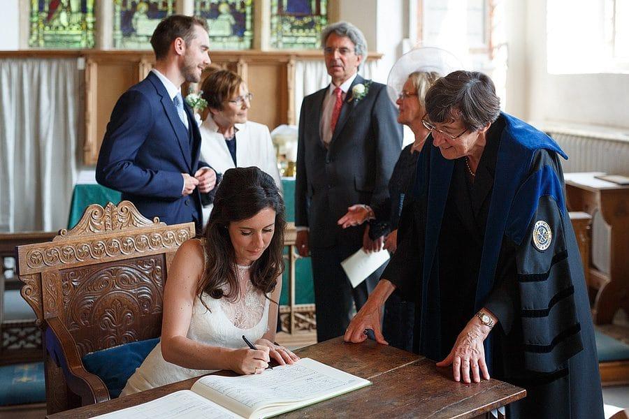 bruisyard-hall-wedding-photographer-7769