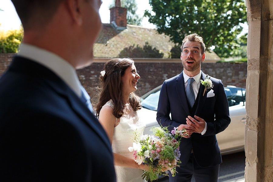 bruisyard-hall-wedding-photographer-7774