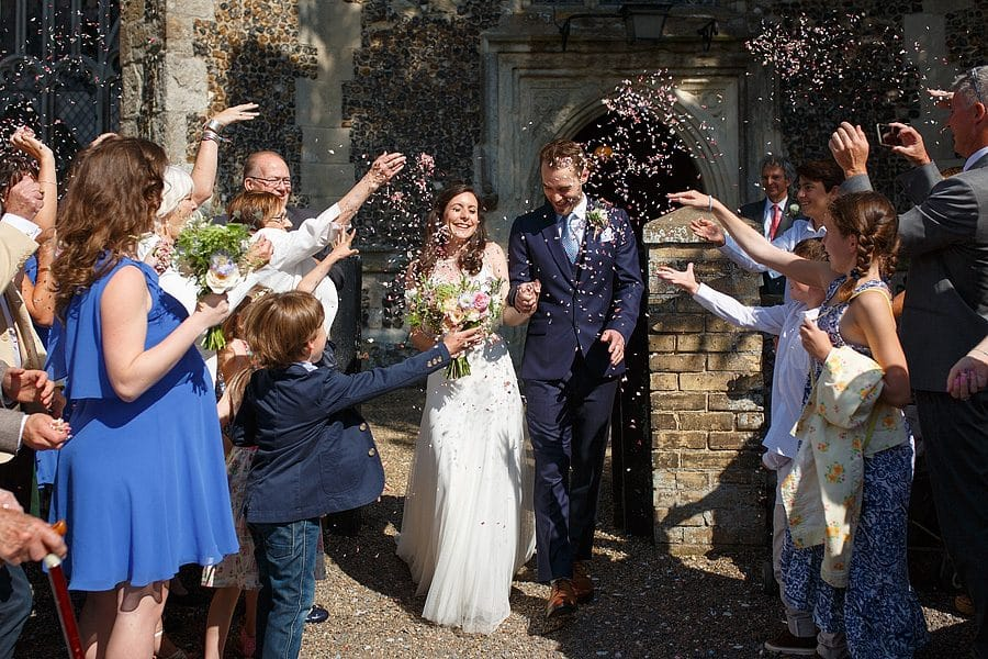 bruisyard-hall-wedding-photographer-7776