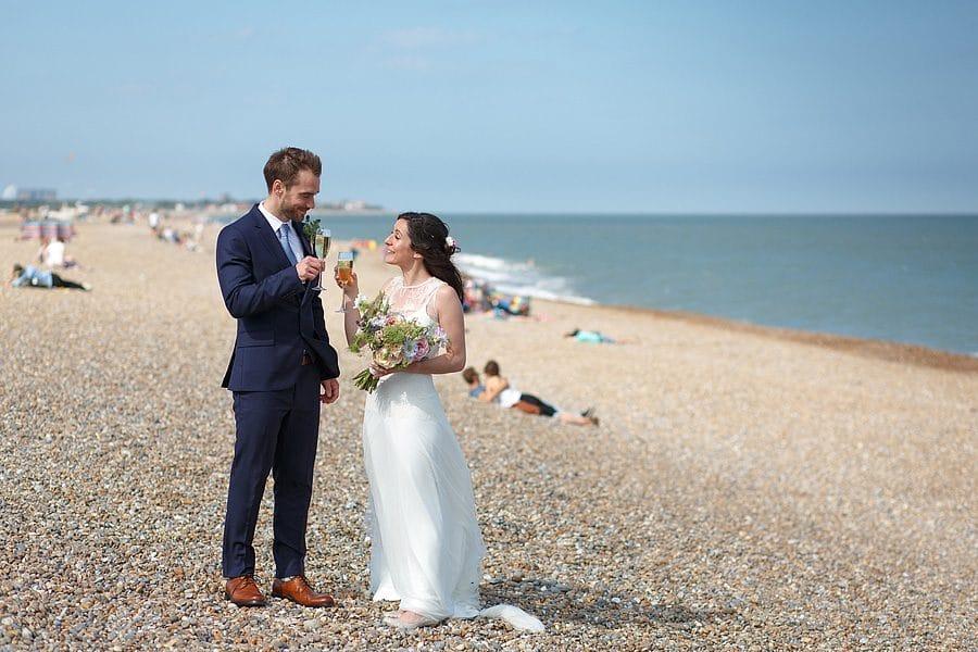 bruisyard-hall-wedding-photographer-7781