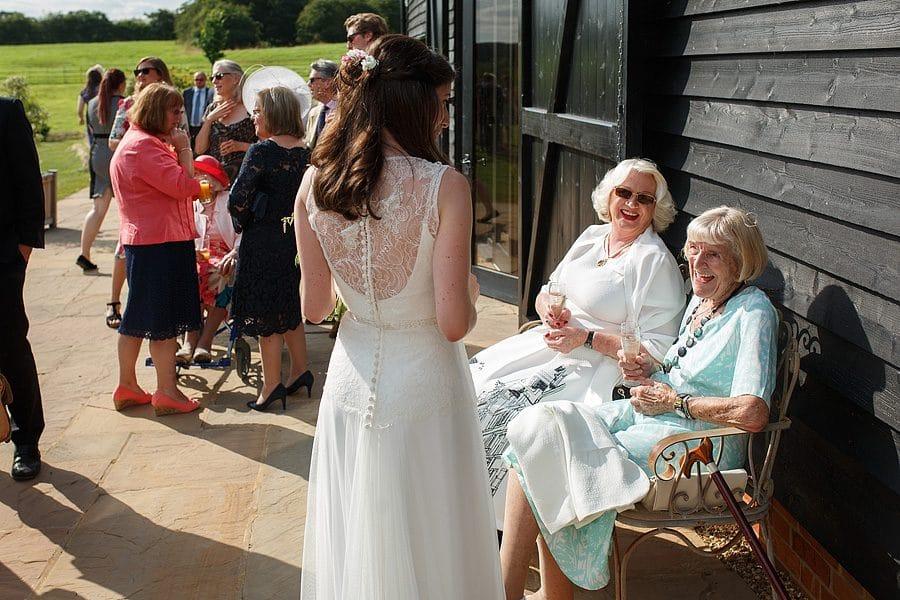 bruisyard-hall-wedding-photographer-7787