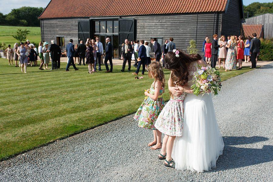 bruisyard-hall-wedding-photographer-7788