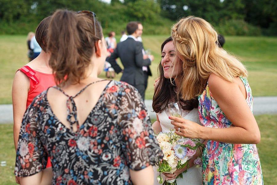 bruisyard-hall-wedding-photographer-7790