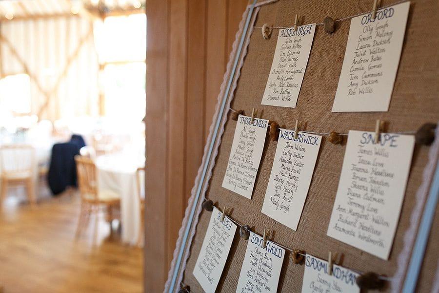 bruisyard-hall-wedding-photographer-7795
