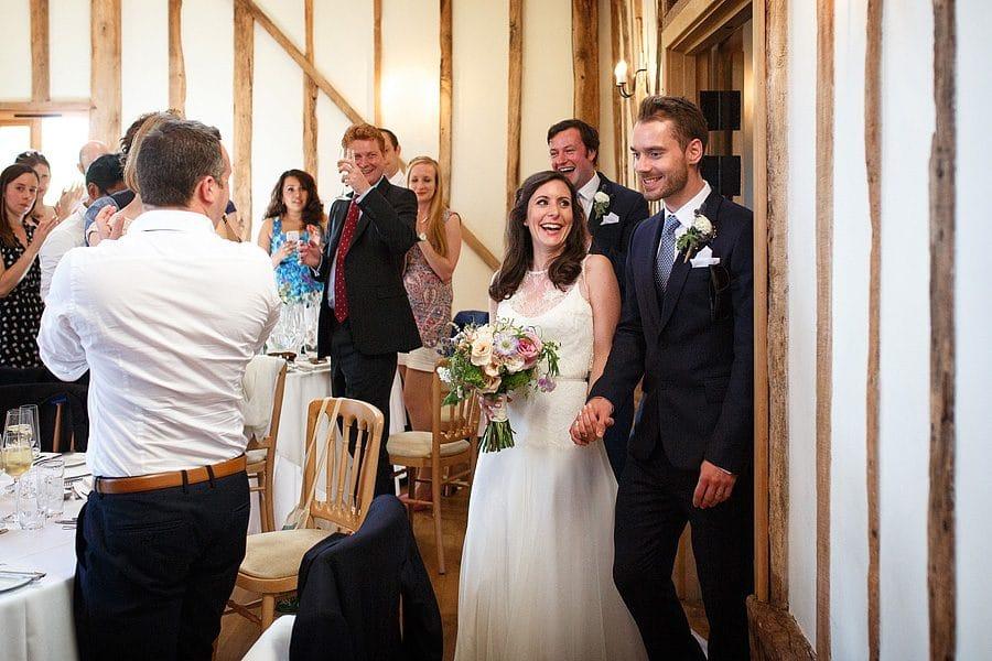 bruisyard-hall-wedding-photographer-7798