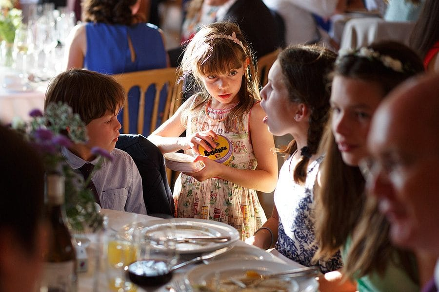 bruisyard-hall-wedding-photographer-7800
