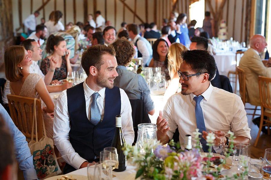 bruisyard-hall-wedding-photographer-7805