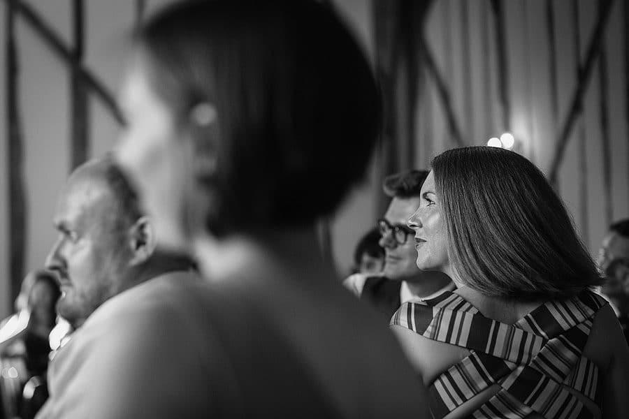 bruisyard-hall-wedding-photographer-7811