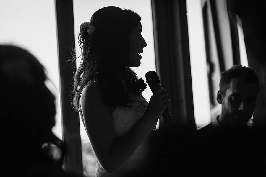 bruisyard-hall-wedding-photographer-7814