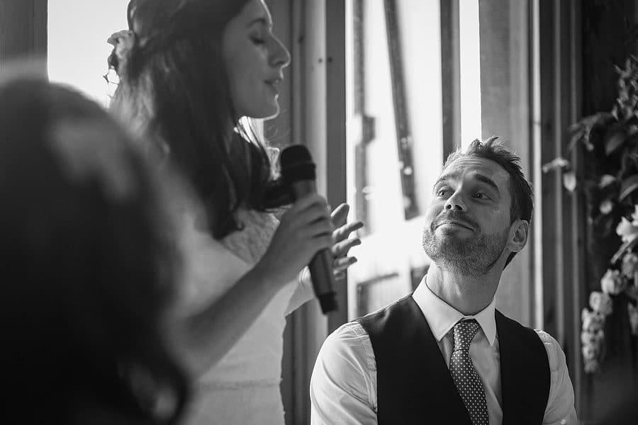 bruisyard-hall-wedding-photographer-7815
