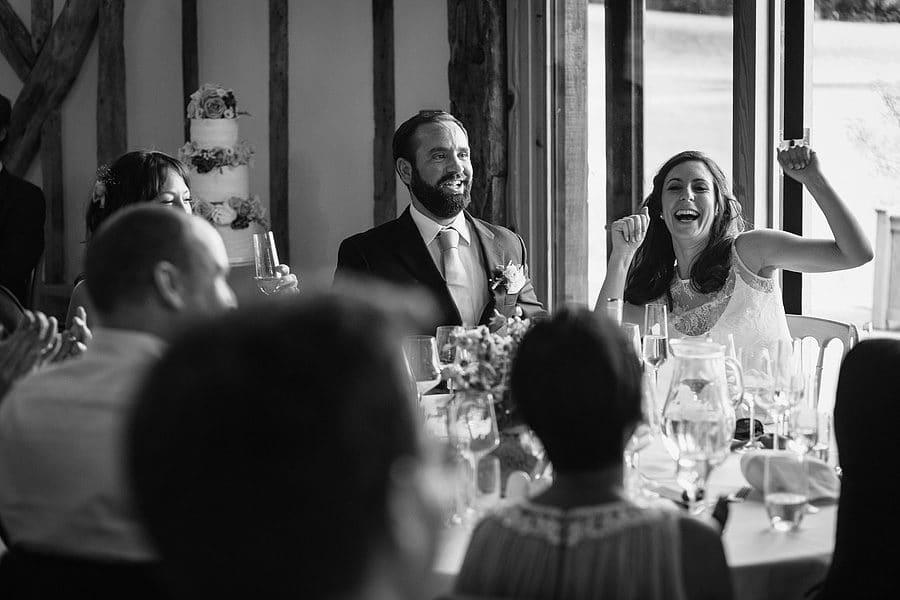 bruisyard-hall-wedding-photographer-7819