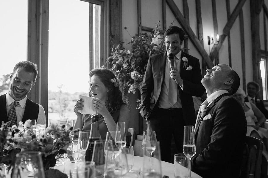 bruisyard-hall-wedding-photographer-7820