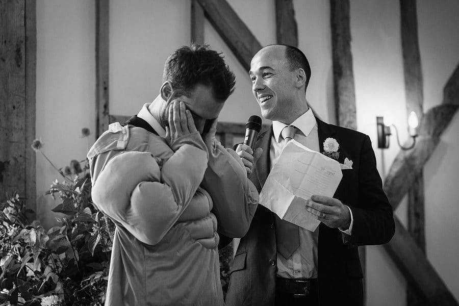 bruisyard-hall-wedding-photographer-7823