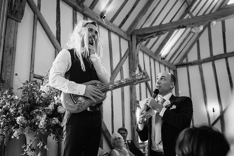 bruisyard-hall-wedding-photographer-7824