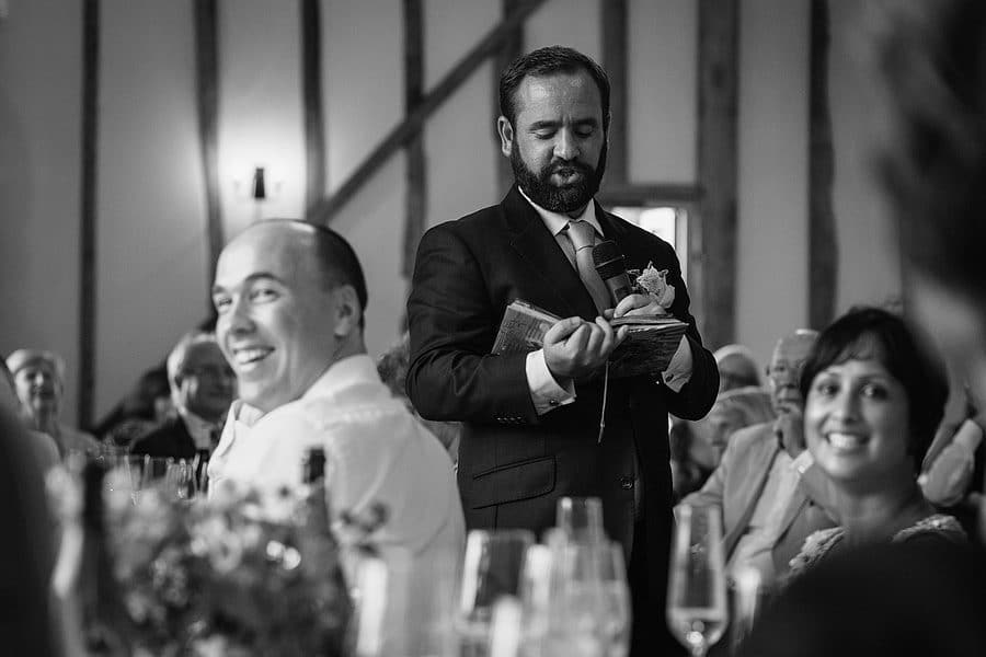 bruisyard-hall-wedding-photographer-7827