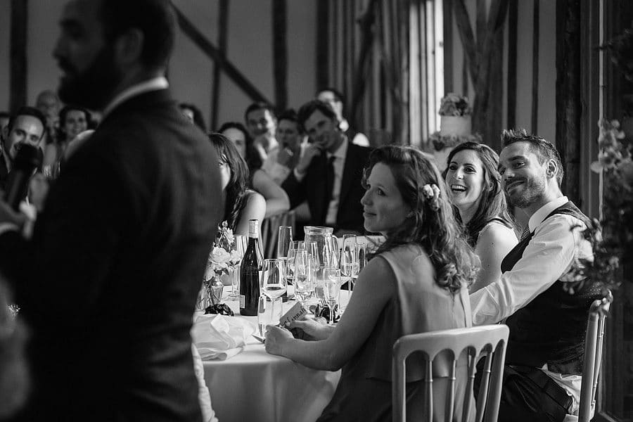 bruisyard-hall-wedding-photographer-7828