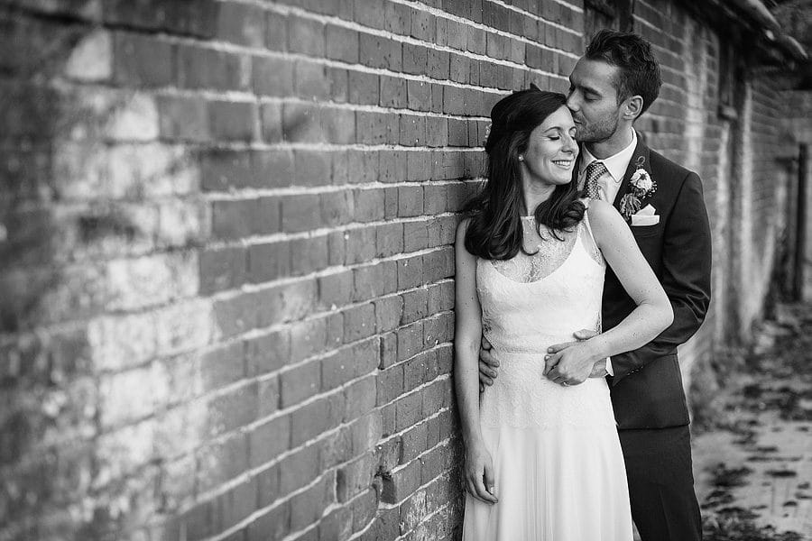 bruisyard-hall-wedding-photographer-7830