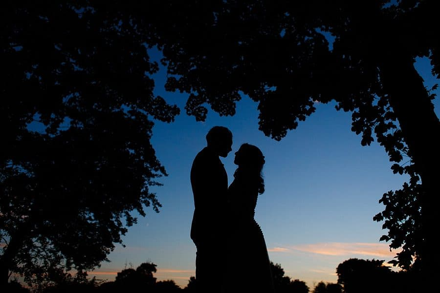 bruisyard-hall-wedding-photographer-7831
