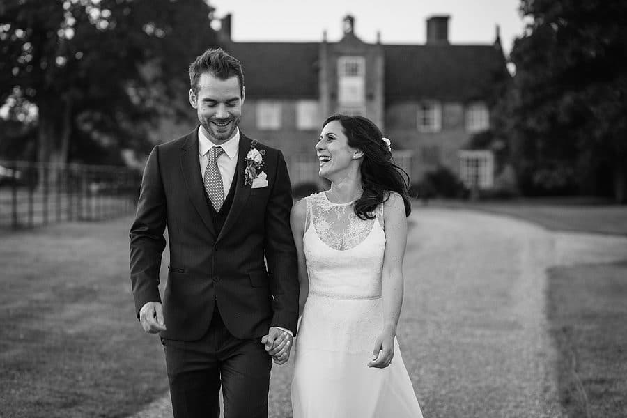 bruisyard-hall-wedding-photographer-7833