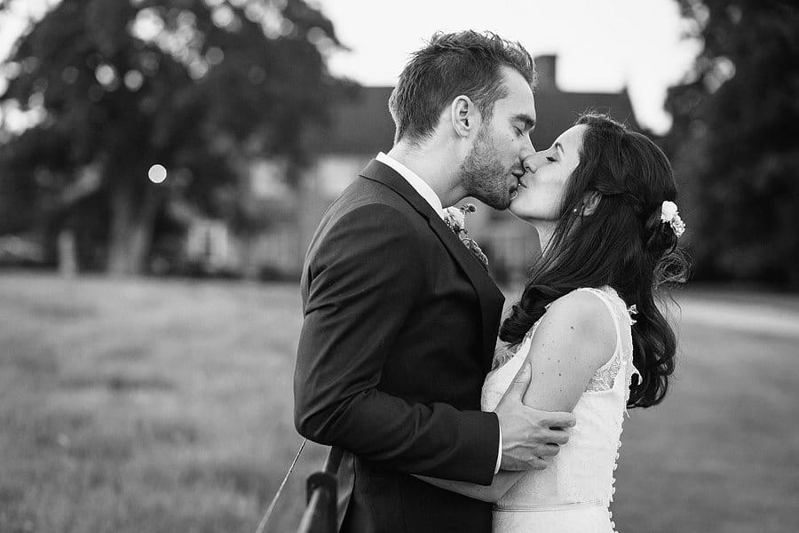 bruisyard-hall-wedding-photographer-7834
