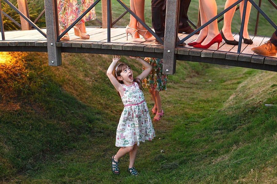 bruisyard-hall-wedding-photographer-7836