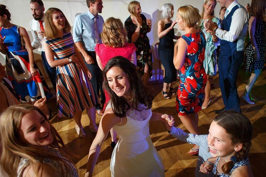 bruisyard-hall-wedding-photographer-7841