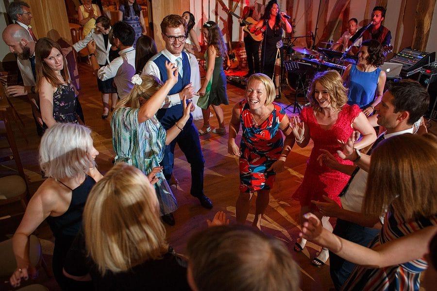 bruisyard-hall-wedding-photographer-7844