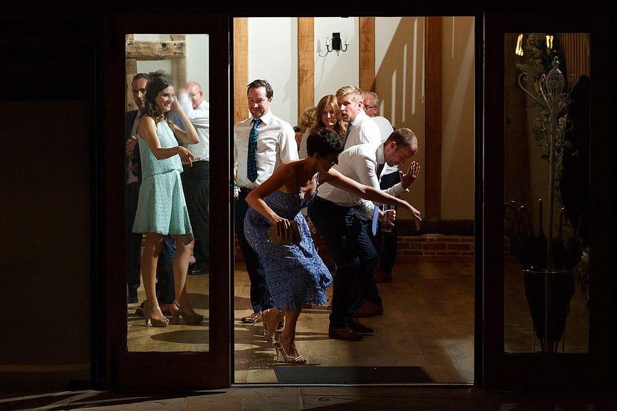 bruisyard-hall-wedding-photographer-7845