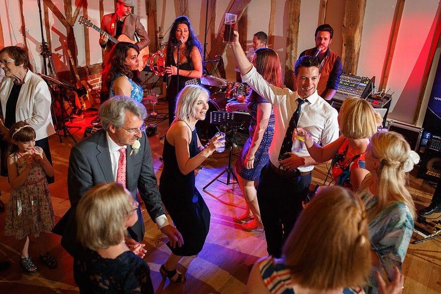 bruisyard-hall-wedding-photographer-7850