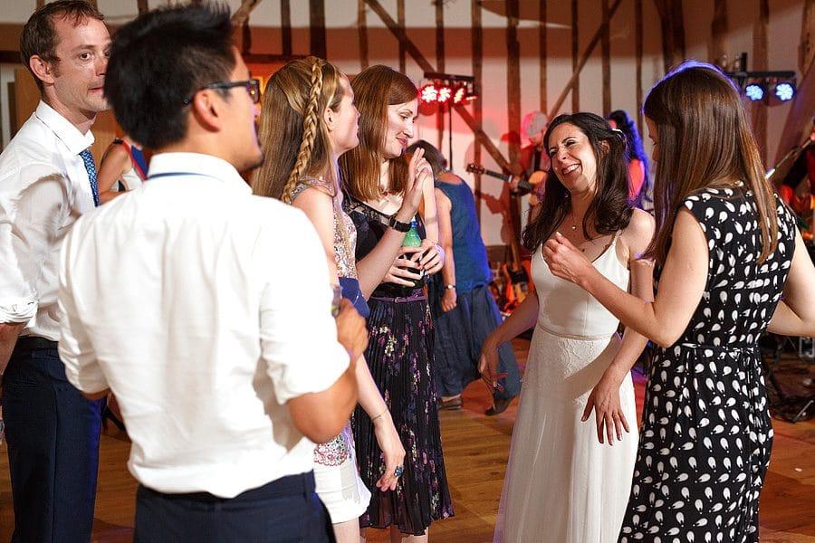 bruisyard-hall-wedding-photographer-7851
